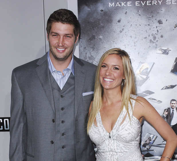 cutler single parents Television personality and fashion designer kristin cavallari is under criticism after making a.