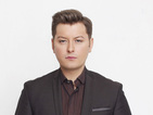 Brian Dowling getting married today (and BB's Narinder is bridesmaid!)