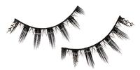 Salon System Boho Lash, £7.19, sallyexpress.com