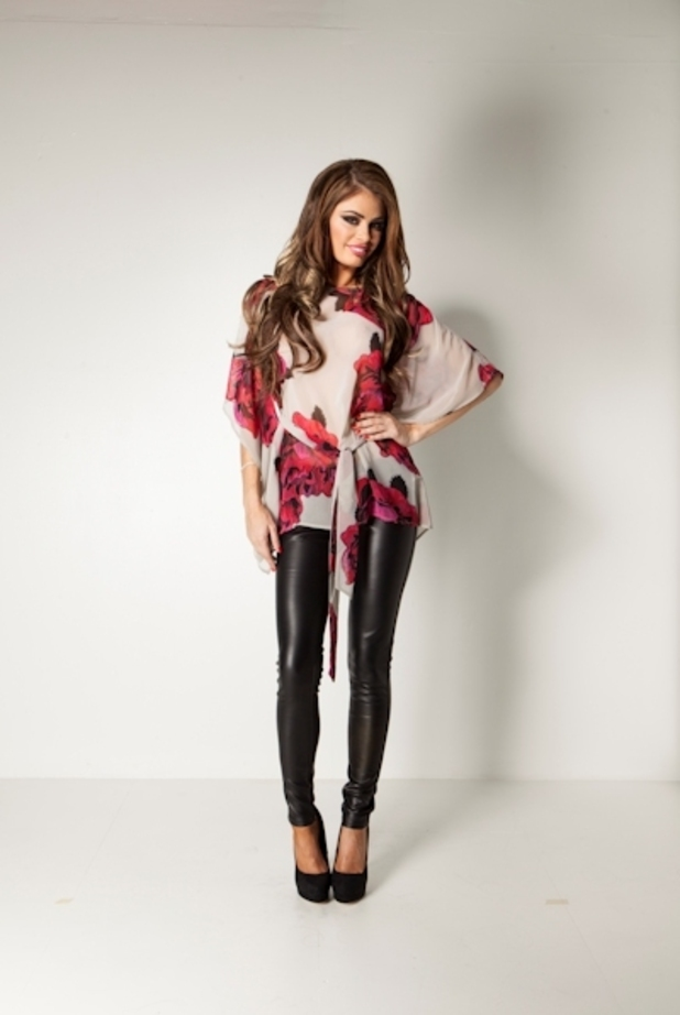 Rock clothing stores online