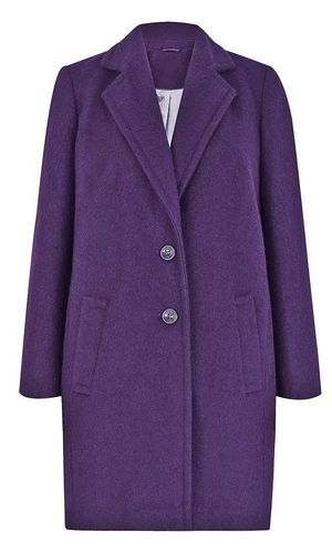 miss mode: pear coat gok