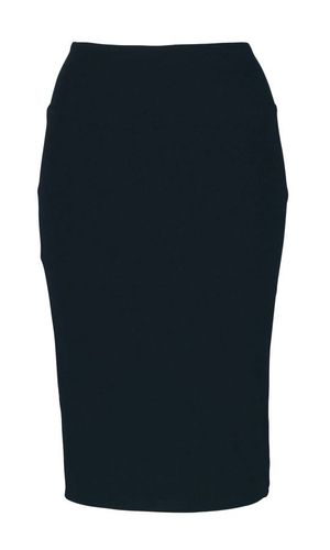 Miss Mode: Gok Curvy skirt
