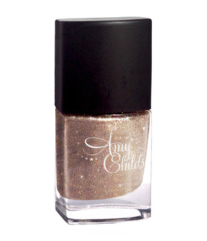Amy Childs Nail Polish in Starstruck, £8