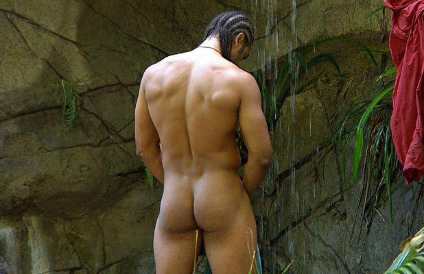 M I A Naked 79