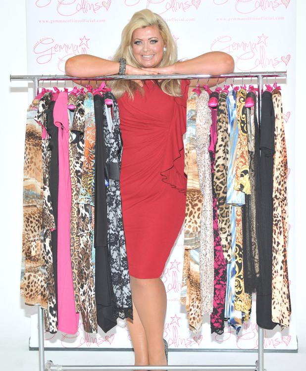 Primark Clothing Range Plus-size Clothing Range