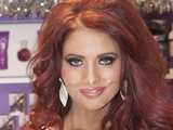 celebrity-amy-childs
