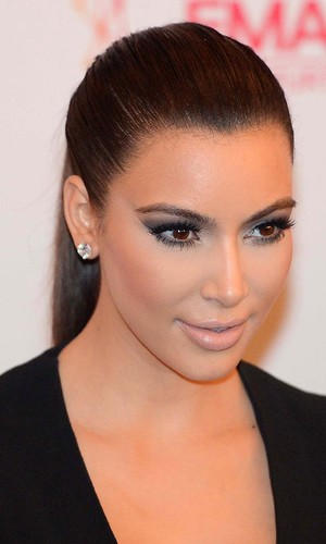 Kim Kardashian&lt;br /&gt;&lt;br /&gt;&lt;br /&gt;&lt;br /&gt;&lt;br /&gt;&lt;br /&gt;&lt;br /&gt;&lt;br /&gt;&lt;br /&gt;&lt;br /&gt;&lt;br /&gt;&lt;br /&gt;&lt;br /&gt;<br /> The MTV EMA's 2012 held at Festhalle - Arrivals&lt;br /&gt;&lt;br /&gt;&lt;br /&gt;&lt;br /&gt;&lt;br /&gt;&lt;br /&gt;&lt;br /&gt;&lt;br /&gt;&lt;br /&gt;&lt;br /&gt;&lt;br /&gt;&lt;br /&gt;&lt;br /&gt;<br /> Frankfurt, Germany - 11.11.12&lt;br /&gt;&lt;br /&gt;&lt;br /&gt;&lt;br /&gt;&lt;br /&gt;&lt;br /&gt;&lt;br /&gt;&lt;br /&gt;&lt;br /&gt;&lt;br /&gt;&lt;br /&gt;&lt;br /&gt;&lt;br /&gt;<br /> Credit (Mandatory):WENN.com