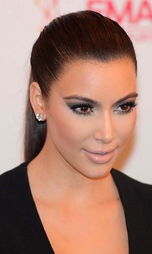 Kim Kardashian&lt;br /&gt;&lt;br /&gt;&lt;br /&gt;&lt;br /&gt;<br /> The MTV EMA's 2012 held at Festhalle - Arrivals&lt;br /&gt;&lt;br /&gt;&lt;br /&gt;&lt;br /&gt;<br /> Frankfurt, Germany - 11.11.12&lt;br /&gt;&lt;br /&gt;&lt;br /&gt;&lt;br /&gt;<br /> Credit (Mandatory):WENN.com