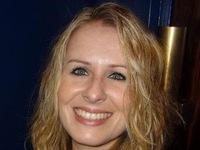 Carena Crawford, TV Writer, Reveal