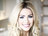 Nicola McLean Reveal use only