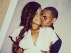 Rihanna on Chris Brown: 'I thought I could save him, I was protective'