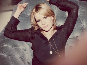 WIN! Dido's new album, 'Girl Who Got Away'