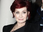 Sharon Osbourne CONFIRMED as new X Factor judge