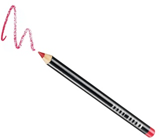 Bobbi Brown Lip Liner in Red, £15