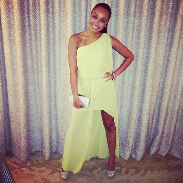 Leigh Anne Little Mix Style Leigh-anne Pinnock Little Mix