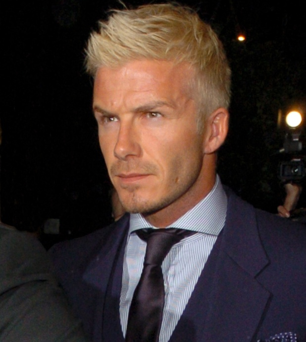 [Image: david-beckham-blonde.jpg]