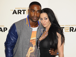 Blue's Simon Webbe: &quot;I've slept with over 300 girls&quot;