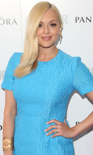 Fearne Cotton at Glamour Magazine Women Of The Year Awards 2013, 4 June 2013