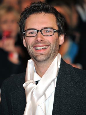 Tom Pellereau, National Television Awards held at the O2 Arena - Arrivals, London, England - 25.01.12