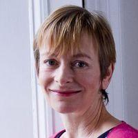 Fiona Gibson Gisele Bündchen debate