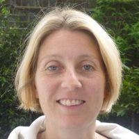 Mrs Wray Gisele Bündchen debate