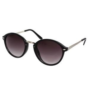 Asos sunglasses retro
