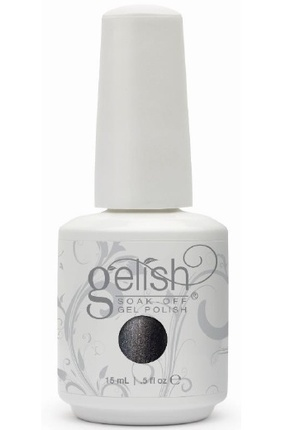 Gelish Soak Off Nail Polish in Angel in Disguise
