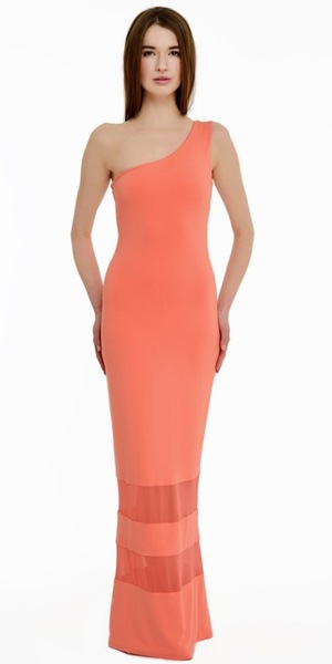 The Apprentice star, Natalie Panayi, launches debut dress collection Panya - June 2013
