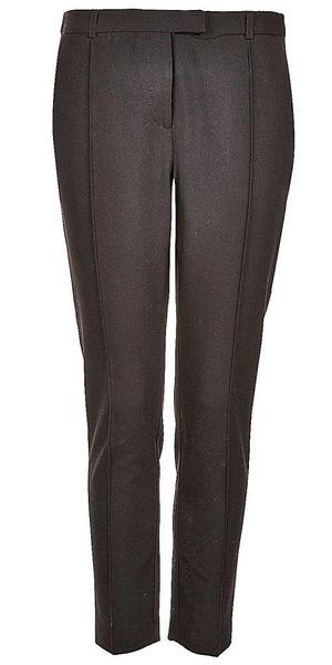Zara trousers black