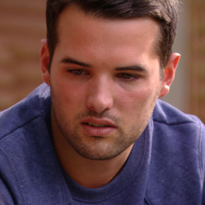 TOWIE preview clips: Ricky Rayment breaks down after being confronted by Carol Wright - airs 19th June