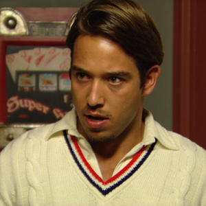 TOWIE preview - James Lock confronts Joey Essex  (7 July)
