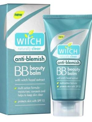 Witch Anti-Blemish Beauty Balm