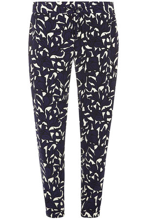Trousers, £24, Dorothy Perkins
