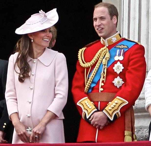 Duke and Duchess of Cambridge visit Bhutan