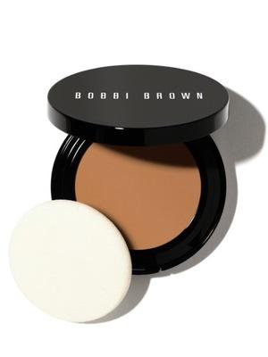 Bobbi Brown Even Finish Compact Foundation, £32