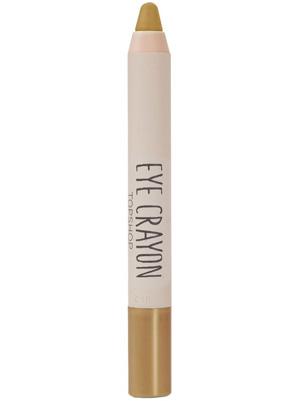Topshop Eye Crayon in Gold Digger, £6.50