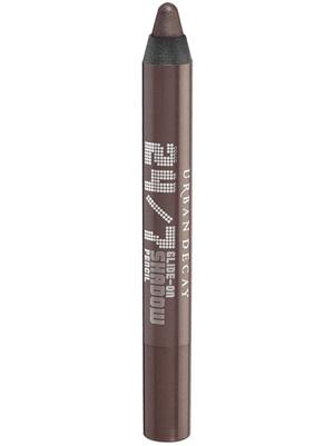 Urban Decay 24/7 Glide-On Shadow Pencil in Mushroom, £14
