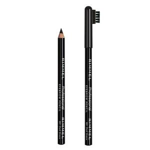 Rimmel Professional Eye Brow Pencil, £2.99