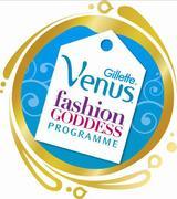 Venus Logo 2