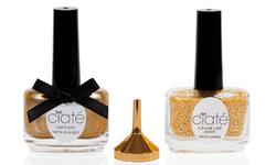 Ciaté Caviar Luxe Manicure Kit, £25