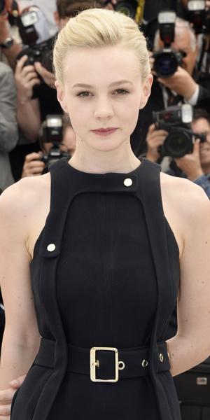 Carey Mulligan - 66th Cannes Film Festival - 'Inside Llewyn Davis'
