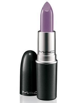 MAC Lipstick in Up The Amp