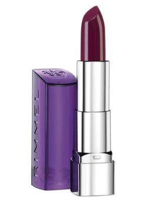 Rimmel Lipstick in Dark Knight Water - Oops, £6.49