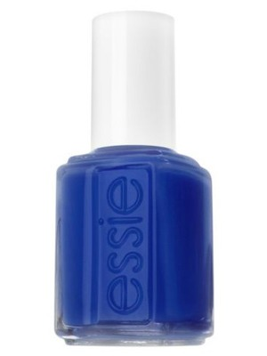 Essie Nail Polish in Mesmerised