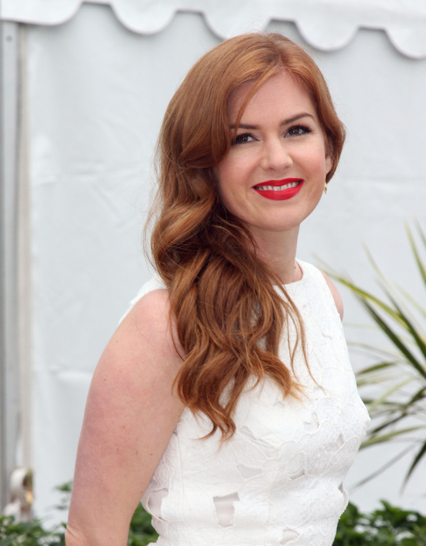 66th Cannes Film Festival - The Great Gatsby - Photocall
