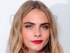 Would you have an eyebrow transplant to look like Cara Delevingne?
