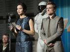 MTV Movie Awards 2014: who is nominated? Hunger Games, Rihanna & more!