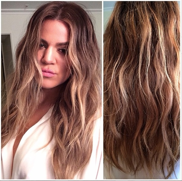 Who is khloe dating now in Melbourne