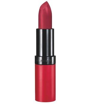 Rimmel Lasting Finish Lipstick in 107