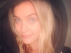 I'm A Celeb's Laura Whitmore looks amazing in no make-up selfie!